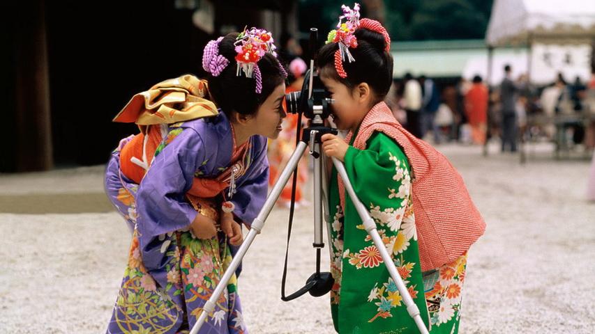 Научиться играть в японскую игру го можно будет на Кубке Урала по го. Фото с сайта blogspot.com